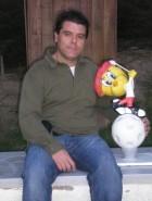 Pedro José López Cano