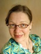 Karin Hamadu