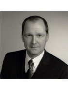 Jörg Greiner