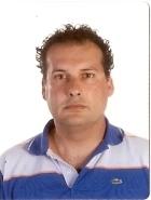 JOSE FCO SANCHEZ GALLARDO