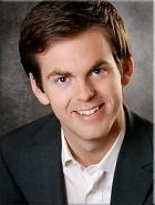 Markus Heinlin