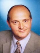 Andreas Jahn
