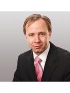 Maik Bendigas