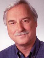 Frank Haessler