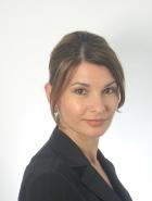 Corinna Kraus Buchholz