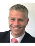 Harald Winkler