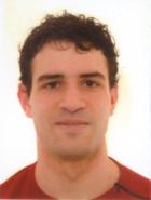 Fernando Gonzalez de Zarate Alonso