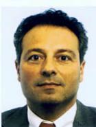Sebastiano Caruana