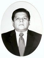 CARLOS HERNANDEZ CRUZ