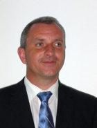 Michael Breiler