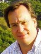 Luis Javier Beneytez