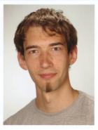 Johannes Fischer