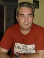 JUAN IGNACIO GALIANA BAÑON
