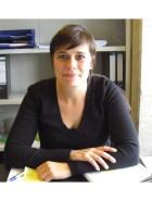 Christiane Bergmann