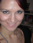 Alexa Katharina Hahn