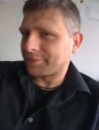 Matthias Hamm
