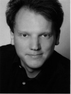 Philipp Hiller