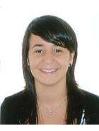 Patricia Carpintero Cruz