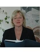 Gabriela Althoff
