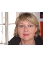 Ulrike Ramsauer