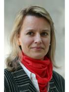 Simone Leinkauf