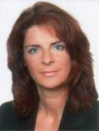 Andrea Arndt