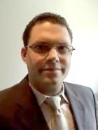 Marcel Gerres
