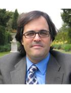 Pedro Martín Díaz