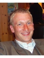Jörg Gehrig