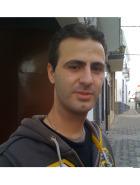 Juan Antonio García Cabrera