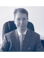 Michael Boomhuis