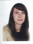 MARTA VARELA ARGEREY