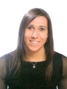 Patricia Morales Arriaza