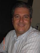 Carlos Ayuso Siart