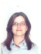 Amparo Rodriguez Calvo