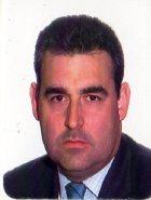 Pedro Marce Alvarez