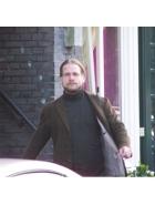 Jan Böttcher