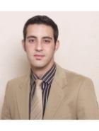 Ibrahim Copuro