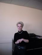 Sabine Prochnow