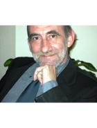 Juan Antonio Díaz de Rada Brun