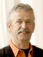 Volker Grosser