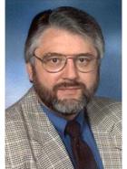Werner L. Schmid