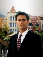 Hugo Reyes Duran