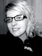 Janina Schlömer