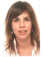 Cristina martin Campos