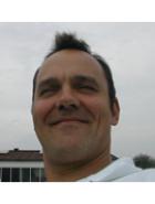 Matthias Herlitzius