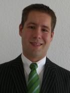Andreas Huthmann