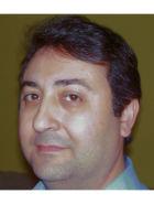 Vicente Manuel Verdet Escobedo