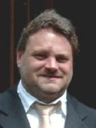 Sven Hild