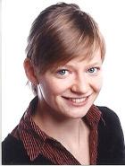 Melanie Baierl